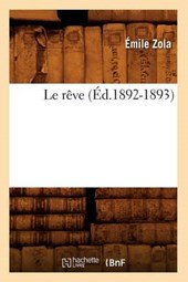Le Rève (Éd.1892-1893)