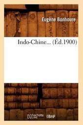 Indo-Chine (Éd.1900)