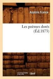 Les Poèmes Dorés (Éd.1873)