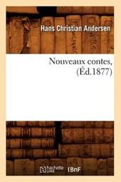 Nouveaux Contes, (Éd.1877)