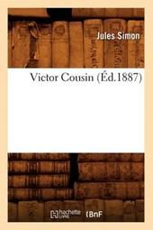 Victor Cousin (Éd.1887)