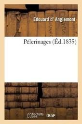 Pelerinages