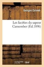 Les Facéties Du Sapeur Camember