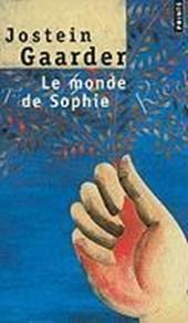 Monde de Sophie