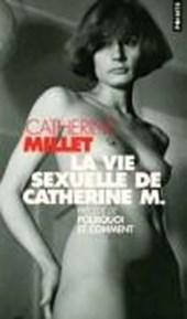 La vie sexuelle de Catherine M