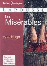 Miserables | Victor Hugo |