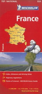 Michelin France