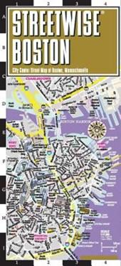 Streetwise Boston