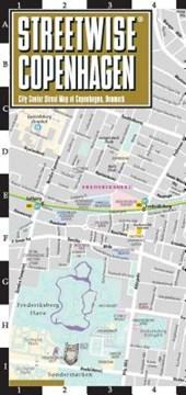 Streetwise Copenhagen