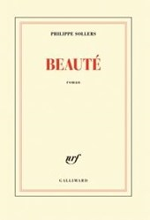 Beauté | Philippe Sollers |