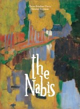 The Nabis | Claire Frèches-Thory & Antoine Terrasse |