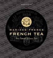 Mariage Freres French Tea