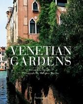 Venetian Gardens