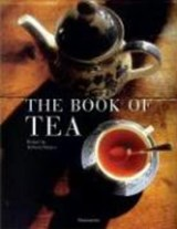 The Book Of Tea | Alain Stella & Gilles Brochard & Nadine Beautheac & Catherine Donzel & Marc Walter |