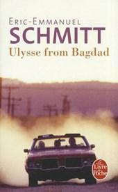 Ulysse from Bagdad