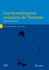 Incontinences Urinaires de L'Homme