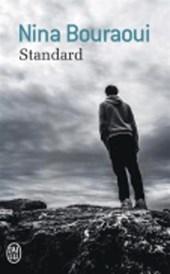 Bouraoui, N: Standard