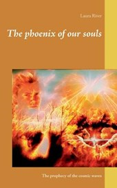The Phoenix of Our Souls