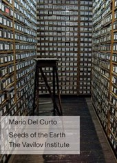 Seeds of the World