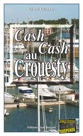 Cash-cash au Crouesty