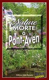 Nature morte à Pont-Aven