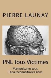 Pnl Tous Victimes