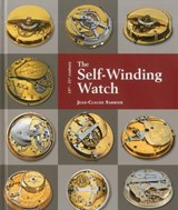 The Self-Winding Watch | Jean-Claude Sabrier |