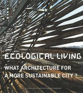 Ecological Living |  |