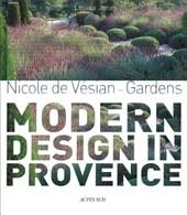 Nicole de Vesian - Gardens