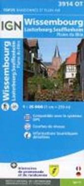 Wissembourg 1 :