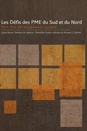 Dafis Des Pme Du Sud Et Du Nord Les