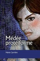 Medee Proteiforme
