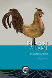 Du Coq A L'Ame