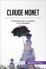 Claude Monet | 50Minutos.es |