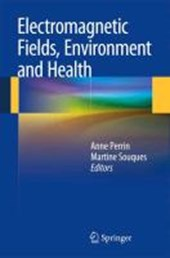 Electromagnetic Fields, Environment and Health |  |