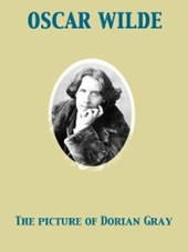Picture of Dorian Gray | Oscar Wilde |