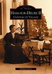 Ham-sur-Heure II