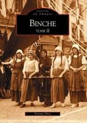 Binche 2