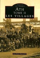 II Les villages