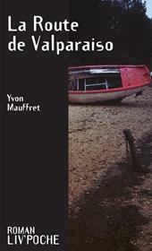 La Route de Valparaiso