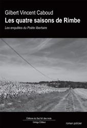Les quatre saisons de Rimbe