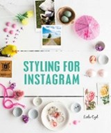 Styling for Instagram | Cyd Leela |
