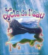Le Cycle De L'eau / the Water Cycle