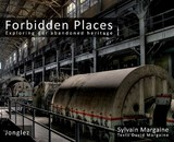 Forbidden Places | David Margaine |