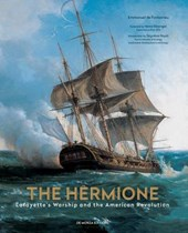 The Hermione | Emmanuel De Fontainieu |