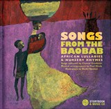 Songs from the Baobab |  |