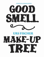 Good Smell Make-Up Tree