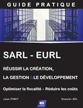 Sarl - Eurl