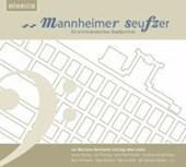 Mannheimer Seufzer. 2 CDs