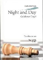 Night and Day 01: Gefallener Engel